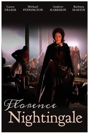 Florence Nightingale (2008)