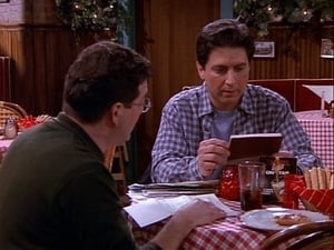 Everybody Loves Raymond: S02E16