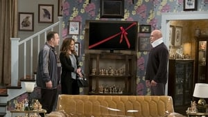 Kevin Can Wait: 2×8