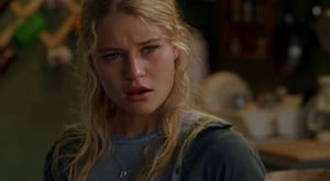 Lost Season 1 Episode 10 Watch Online
