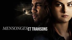 Mensonges et trahisons Film Complet Vf