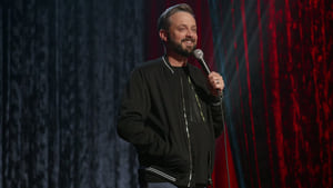 Nate Bargatze: The Tennessee Kid 2019 Film izle