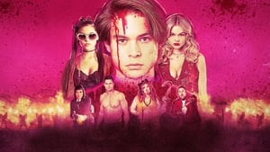 The Babysitter: Killer Queen (2020) Dual Audio [Hindi+English] Netflix WEB-DL 720p
