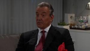 The Young and the Restless Season 45 :Episode 44  Episode 11297 - November 01, 2017