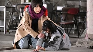 Kamen Rider Season 28 :Episode 26  Death Match of Betrayal