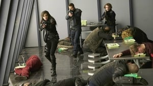 Seriale in calitate HD Online Killjoys Sezonul 3 Episodul 5 Attack the Rack