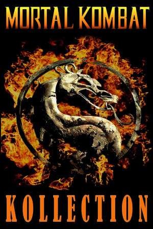 Assistir Mortal Kombat Coleção Online Grátis HD Legendado e Dublado