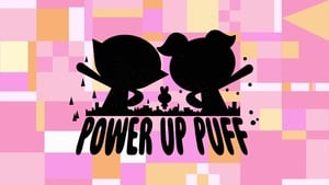 The Powerpuff Girls Season 1 Episode 10