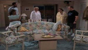 The King of Queens: 6×19