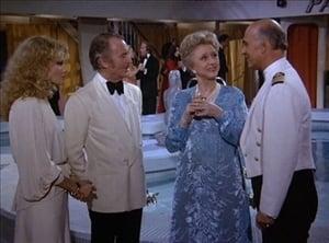 مسلسل The Love Boat الموسم 2 الحلقة 21 مترجمة اونلاين