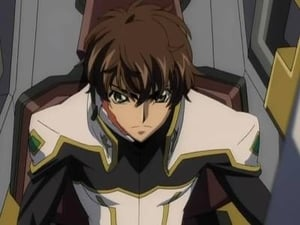 Code Geass R1: Lelouch of the Rebellion Episode 17 English Dubbed Watch Online