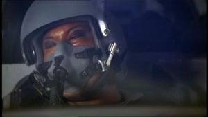 Stargate SG-1 Saison 4 Episode 12