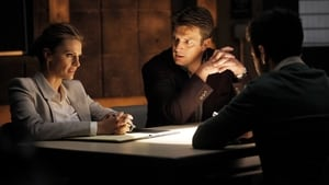 Castle Season 6 Episode 5