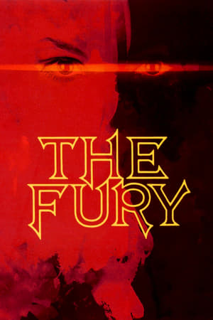 The Fury (1978) Online Subtitrat