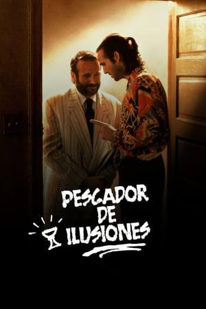 VER El rey pescador (1991) Online Gratis HD