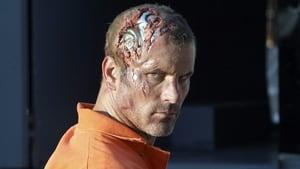 Terminator: The Sarah Connor Chronicles: 1×5