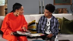 black-ish Season 7 Episode 14 Mp4 Download