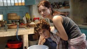 Italian movie from 2007: Flying Lessons