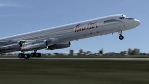 Uçak Kazası Raporu : 19×5