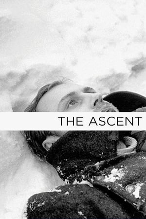 The Ascent streaming