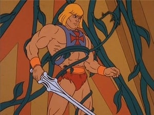 He-Man and the Masters of the Universe: 1×59