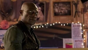 Midnight, Texas: 1×4