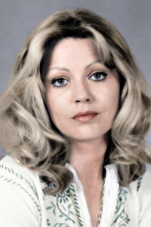 Marianna Moór