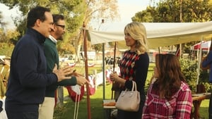 American Housewife: 1×15