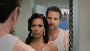 Tyler Perry's The Oval – 1 stagione 1 episodio