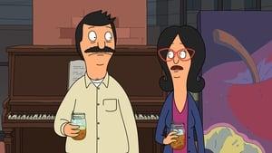 Bob's Burgers Season 10 Episode 7