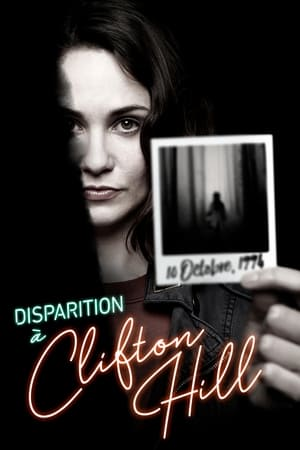 Film Disappearance at Clifton Hill streaming VF gratuit complet
