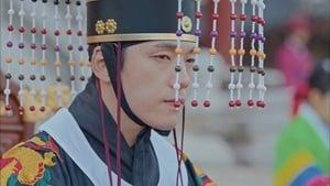 Mr. Queen Episode 12 Subtitle Indonesia