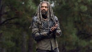 The Walking Dead Season 10 Episode 20