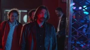 Behzat Ç.: Bir Ankara Polisiyesi: Season 4 Episode 4
