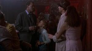 Eve's Bayou – Im Bann der Lügen (1997)