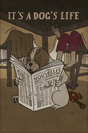 It's a Dog's Life (2013)