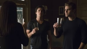 The Vampire Diaries Season 7 Episode 7
