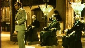 Doctor X (1932)