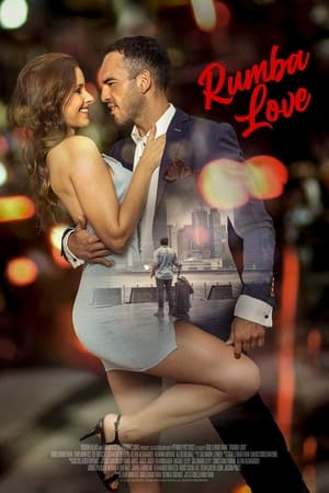 Rumble Love (2021) Hindi Dubbed (Unofficial Dubbed)