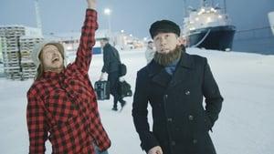 Kurt Josef Wagle og mordmysteriet på Hurtigruta (2017) Online Cały Film CDA