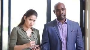 Rosewood Season 1 Episode 3