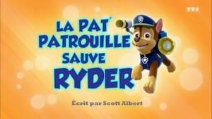 PAW Patrol: 1×41