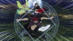 Black Clover: Season 1 Episode 81