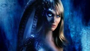 Species III (2004) HD 1080p Latino