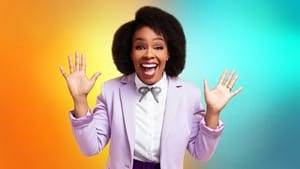 The Amber Ruffin Show: Season 1 Episode 22