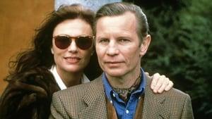 German movie from 1996: Rosamunde Pilcher - September