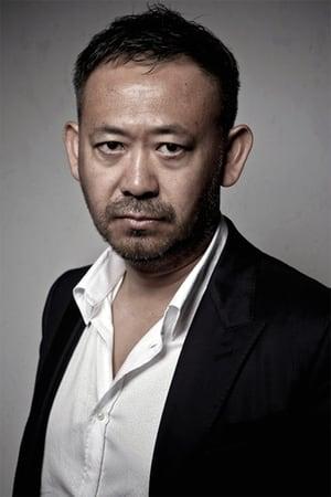 Jiang Wu isLuo Gang