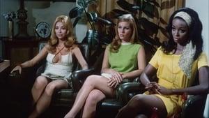 The Curious Female (1970)