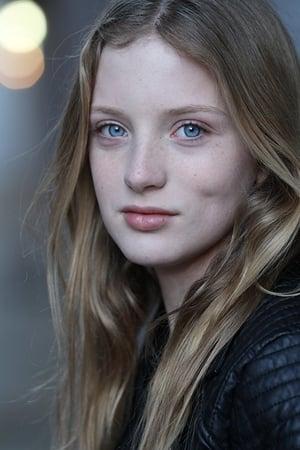 Christa Beth Campbell