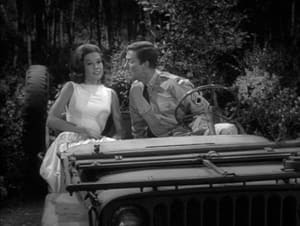 The Dick Van Dyke Show Season 5 Episode 32